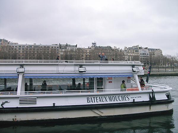 20121228pic06