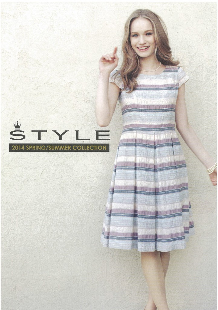 style_14ss_1