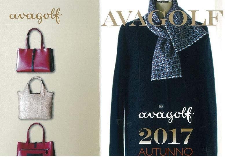 ava2017
